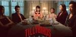 Tilly Birds 新單曲