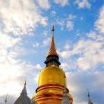 在泰国做生意、投资、找合作,请进来交流