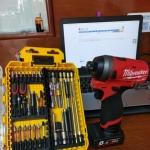 6月22号入境泰国  工作原因 需携带电动工具入境